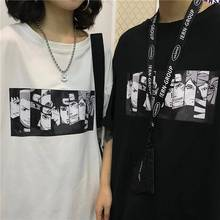 New Naruto shirt in several designs