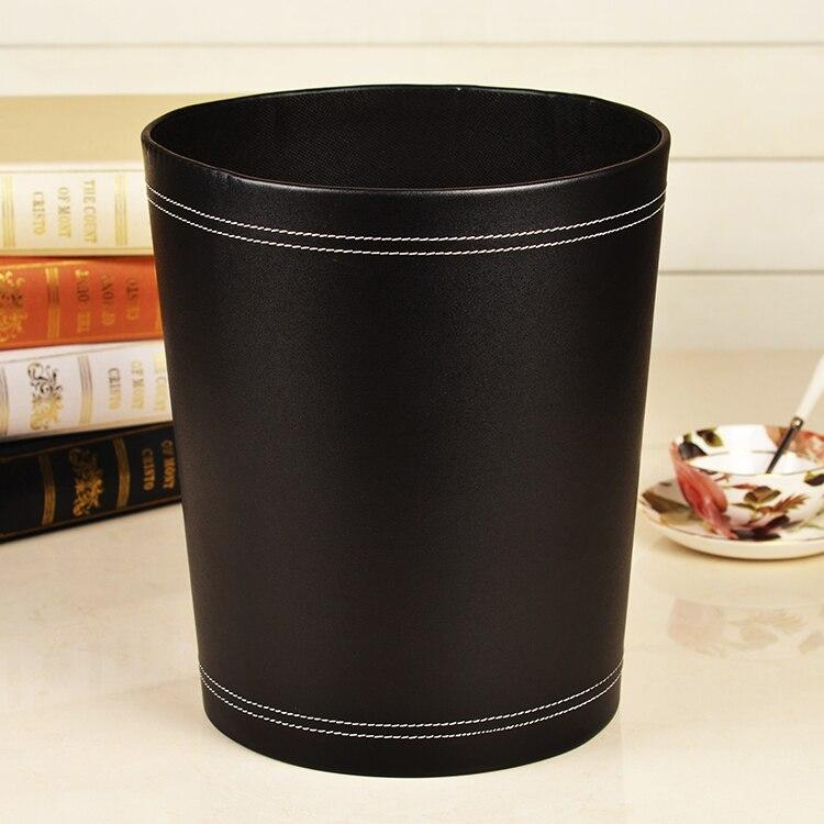 Popular Wooden Dustbins Buy Cheap Wooden Dustbins Lots