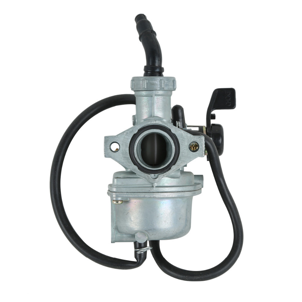 Pz22w 22mm Hand Choke Gas Carburetor Carb For 90cc 100cc 110cc Honda Win 100 Win100 In From Automobiles Motorcycles On Alibaba Group
