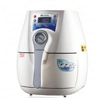 Vacuum Heat Press Machine 3D MINI Sublimation Heat Press Printer for Mugs Phone Case
