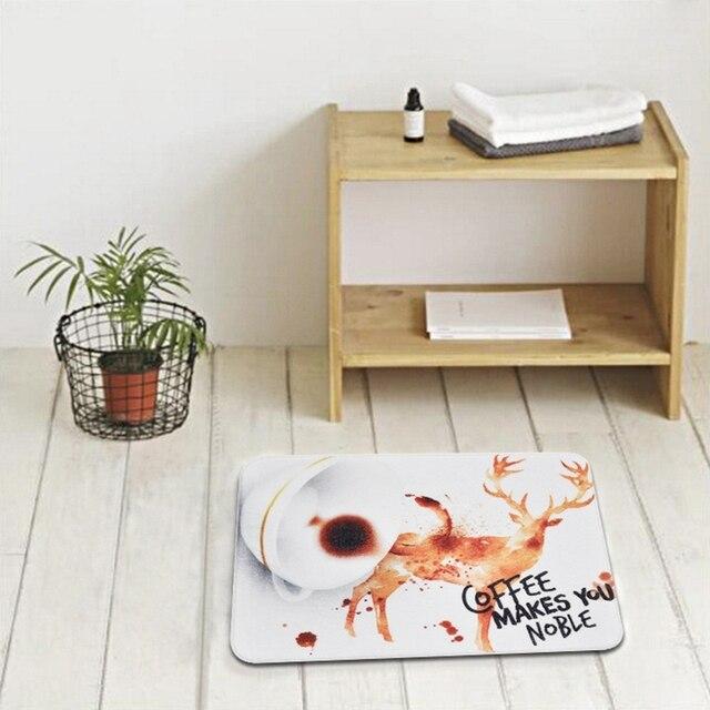 Großzügig Küche Teppiche Ziel Zeitgenössisch - Küchen Design Ideen ...
