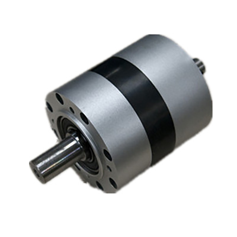 precision Planetary gearbox  NEMA 17 dc gear speed reducer gb50550555 miniature dc gear speed reducer multi standard optional