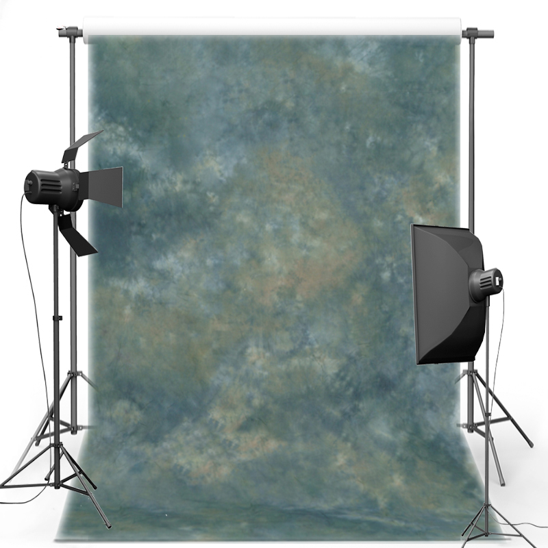 MEHOFOTO Old master painting Vintage photography background Pro Dyed Muslin Fashion Backdrops for photo studio Customized DM025