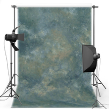 MEHOFOTO Old master painting Vintage photography background Pro Dyed Muslin Fashion Backdrops for photo studio Customized