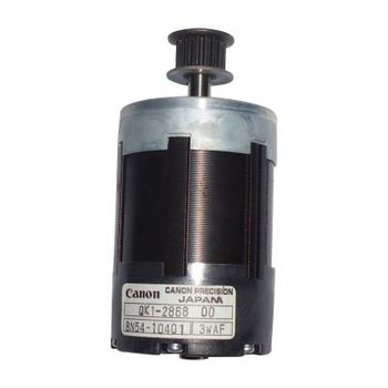 for Canon imagePROGRAF IPF-8000 / IPF-8100 Carriage Motor