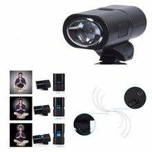 POLO/PROTAX D7300 Digital Camera Max 33MP Auto Focus HD Vide