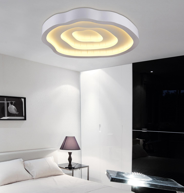 Nordic Hause Beleuchtung Led Plafondlamp Luminaria De Teto Moderne Deckenleuchten Lampen Wohnzimmer Schlafzimmer