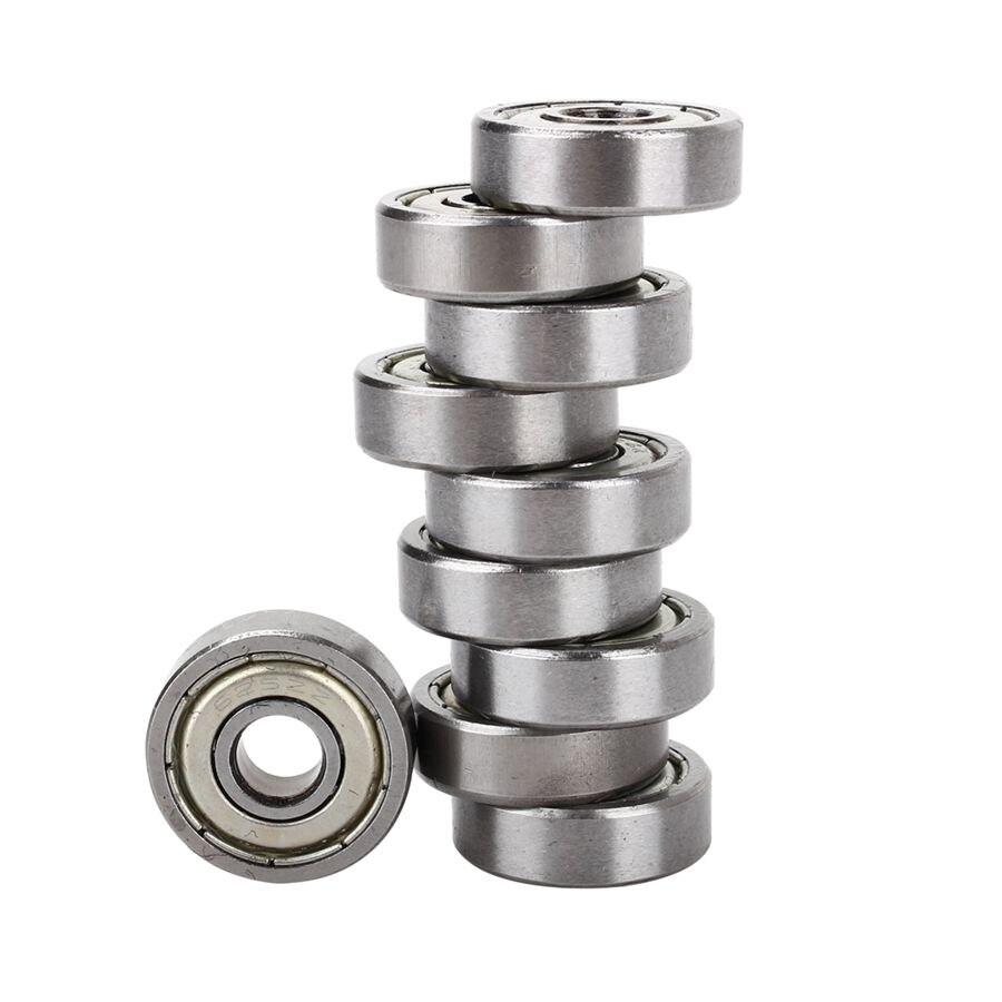 10pcs-lot-625zz-deep-groove-ball-bearings-miniature-rubber-sealed-metal-shielded-metric-radial-ball-bearing-model