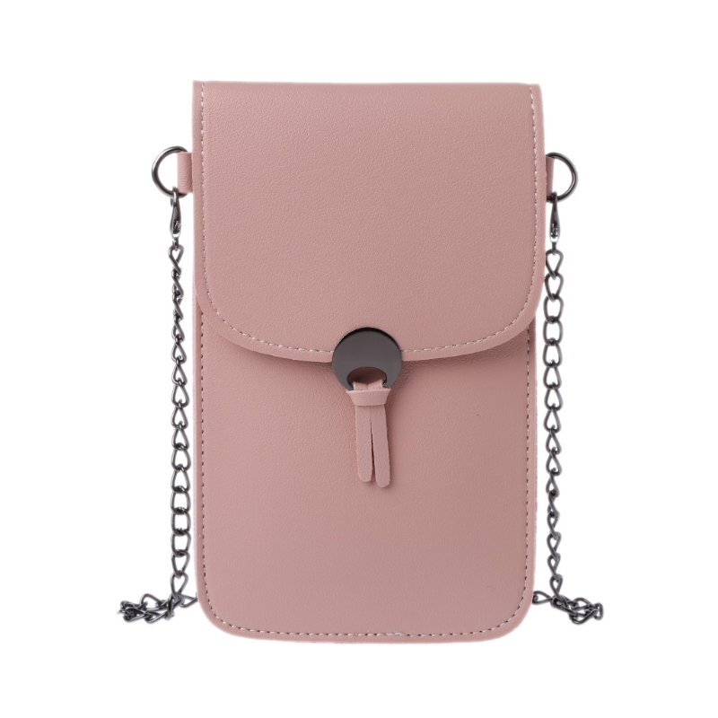 transparent-shoulder-strap-wallet-purse-coin-phone-mobile-bag-case-touch-screen