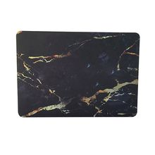 Marble Hard Case Cover for Apple for Macbook