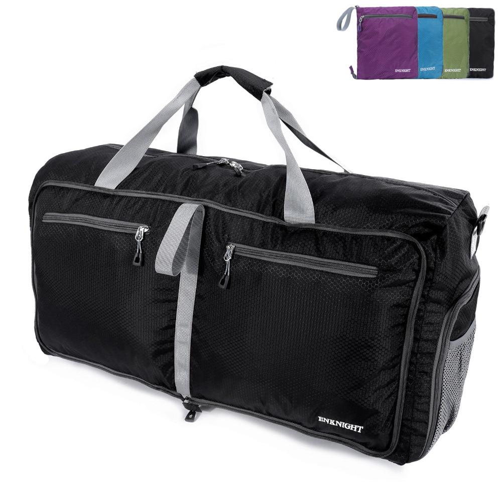 bolsas de viagem bolsa de Composição : Nylon