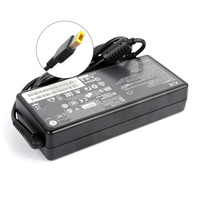 135W 20V 6 75A Laptop AC Adapter Charger For Lenovo IdeaPad Y50 ADL135NDC3A 36200605 45N0361 45N0501