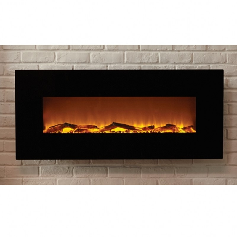 Property Brothres Buy And Sell Fireplace Accent Wall: 50 Inch Hot Selling Free Shipping Indoor Decorative Wall