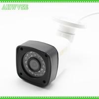 2MP 1080P AHD Camera 960P 1 3MP Outdoor Bullet Waterproof IR Night Vision AHD Cam 4ARRAY