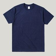 HFNF Mens Tops / Womens T-Shirt Summer Tees Male cotton Print
