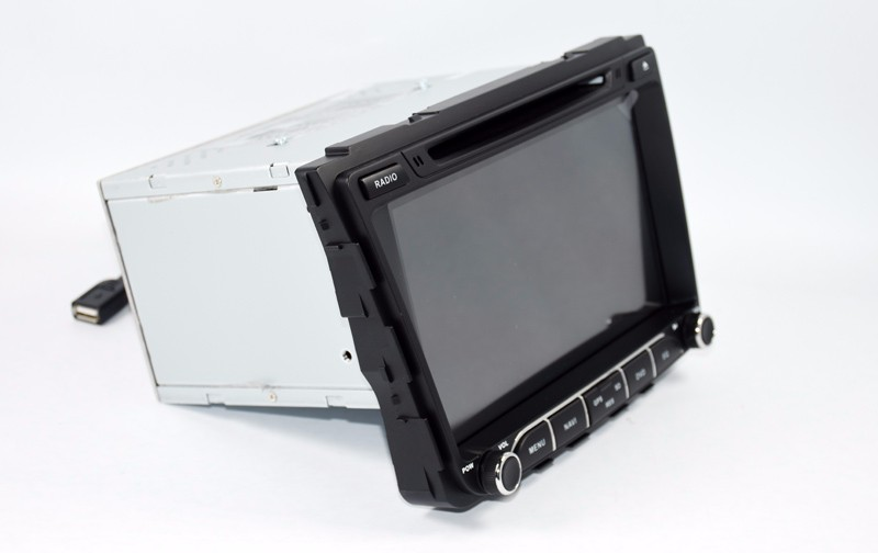 hyundai ix25 creta android car dvd player 2din (3)