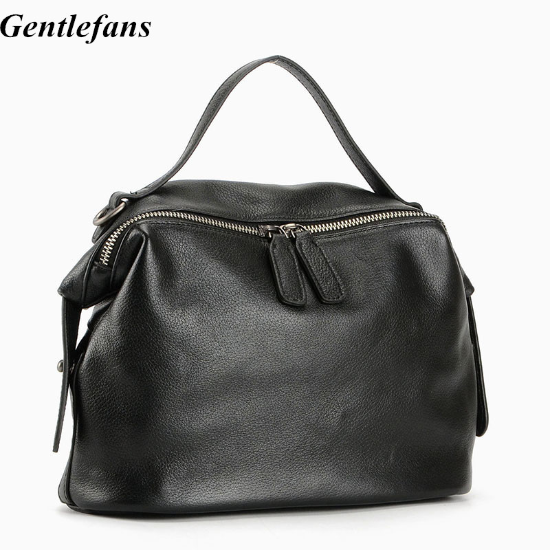 Online Get Cheap Hobo Bag Crossbody -Aliexpress.com | Alibaba Group