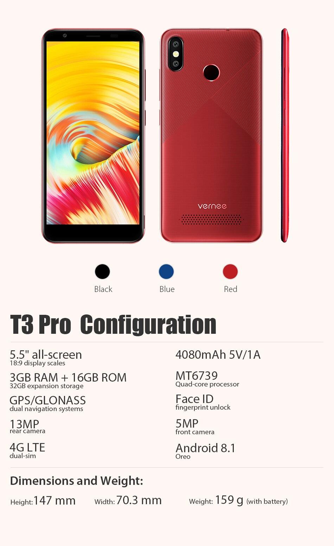 T3-Pro--950_14