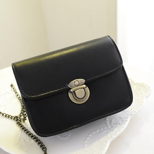 New Fashion Women Shoulder Bag