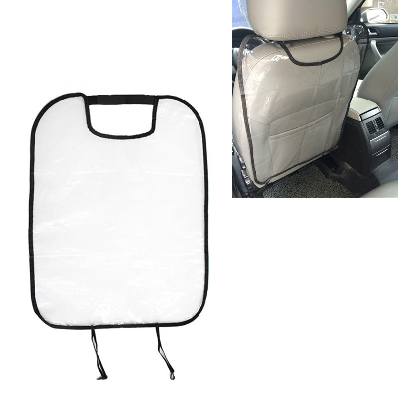 <font><b>Car</b></font> Seat Back Cover Protector Children Baby Kick <font><b>Mat</b></font> From for <font><b>Lexus</b></font> RX300 RX330 RX350 IS250 LX570 <font><b>is200</b></font> is300 ls400 CT DS LX LS image