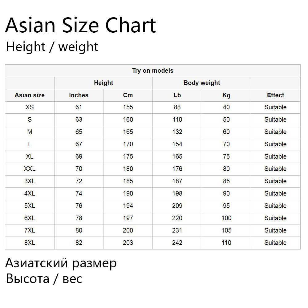 Kyku ブランドライオン tシャツ蛍光 tシャツ動物シャツ tシャツプラスサイズの服男性の印刷セクシーなスリム XS-8XL