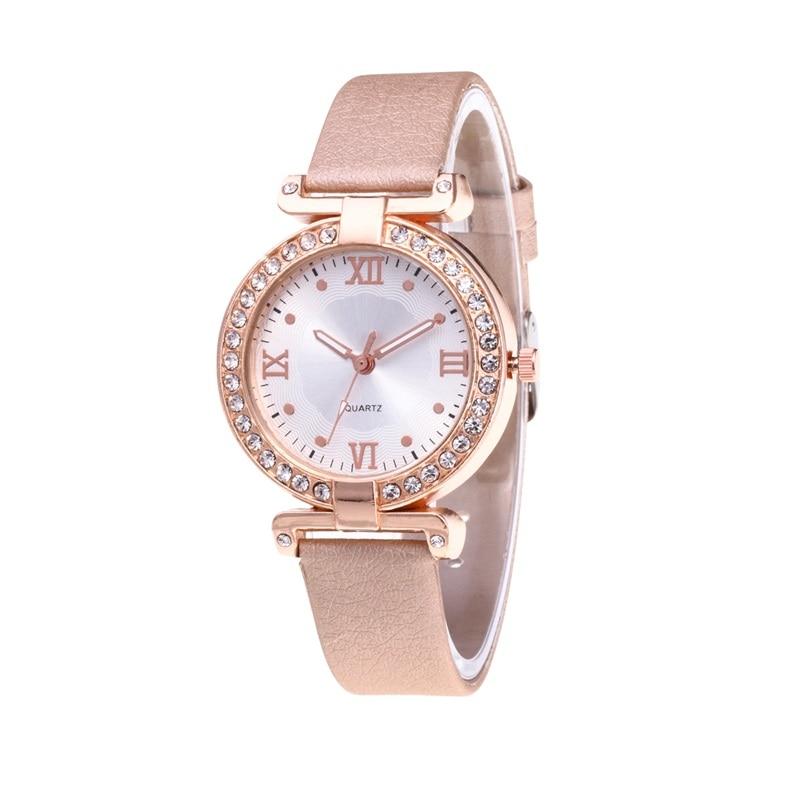 Швейцарские часы женские наручные картинки