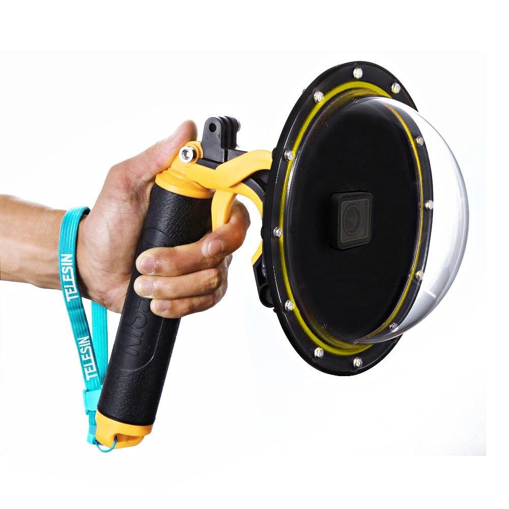 GoPro accessoire 6