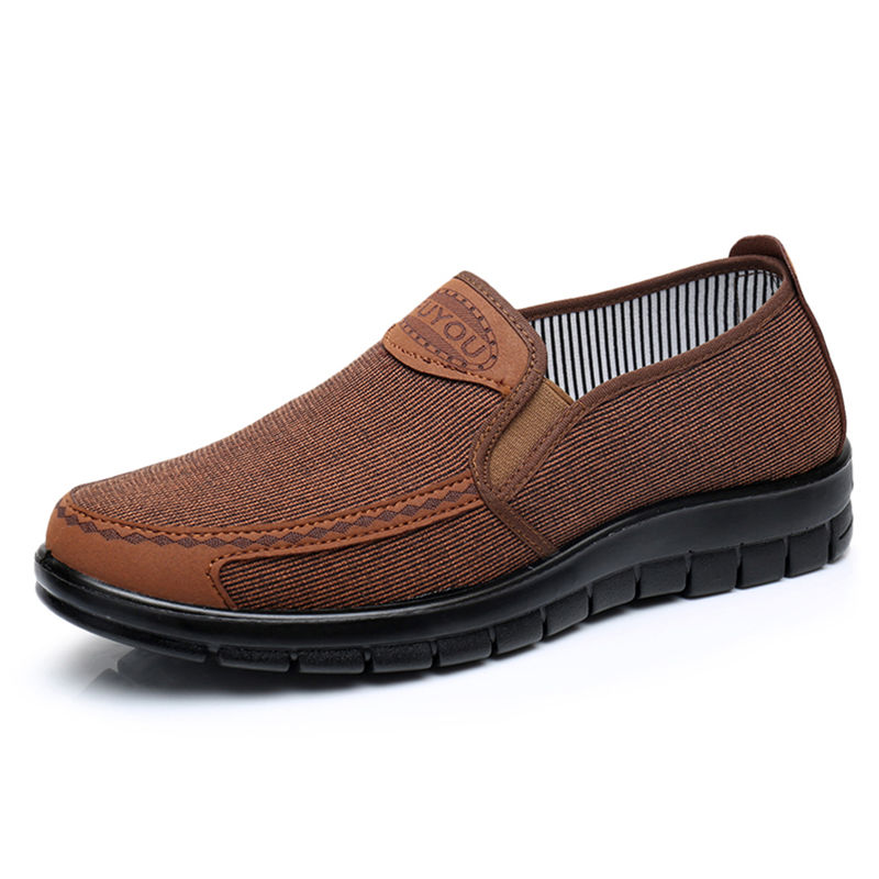 Men canvas new spring autumn fashion men's shoes male breathable comfortable casual lazy shoes men slip on round toe flats women canvas new spring autumn fashion women shoes breathable comfortable casual lazy shoes slip on round toe solid color flats