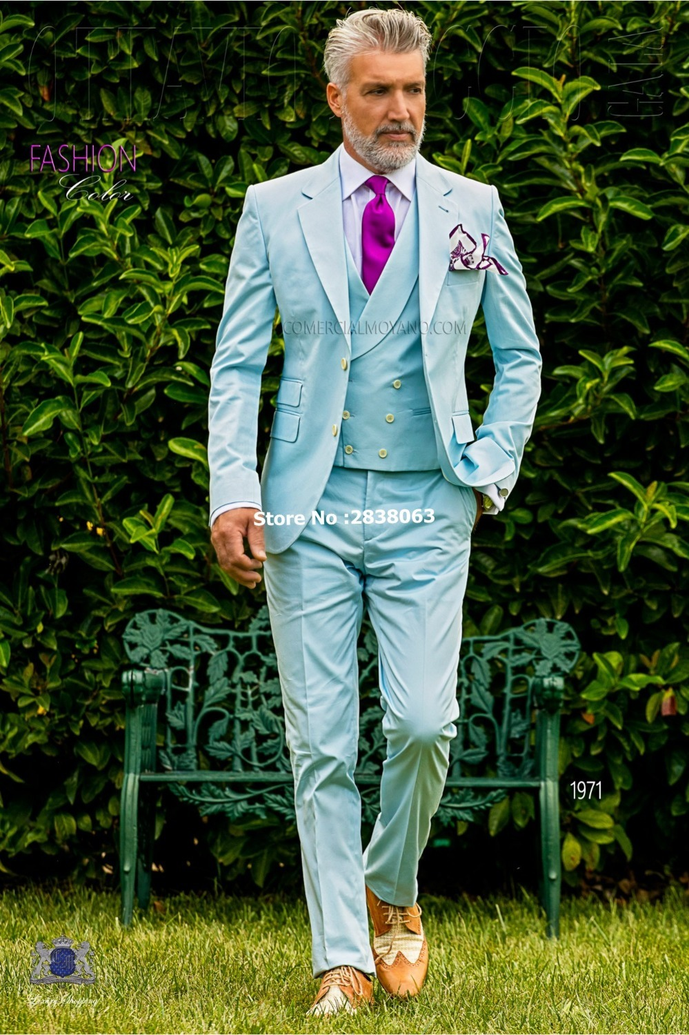 Great Unique Prom Suits Images - Wedding Ideas - memiocall.com