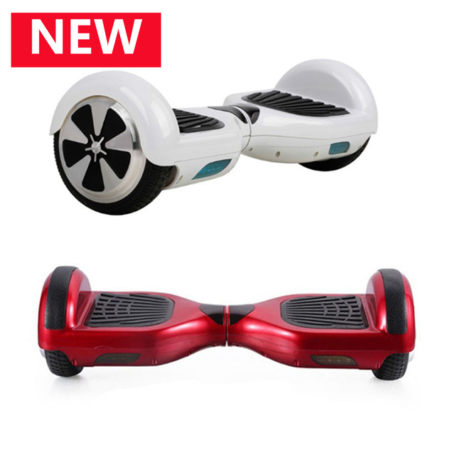 2015 Hoverboard smart Self balance 2 wheel scooter two Wheeler electric  mini Scooter balancing for Samsung