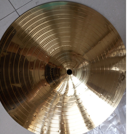 2017 Rushed Direct Selling  Crash Cuencos Cuarzo Quartz Singing Bowl Drums Cymbal Ride Hi-hat Rhythm 14 Inches тарелка хай хэт zultan 14 aja hi hat