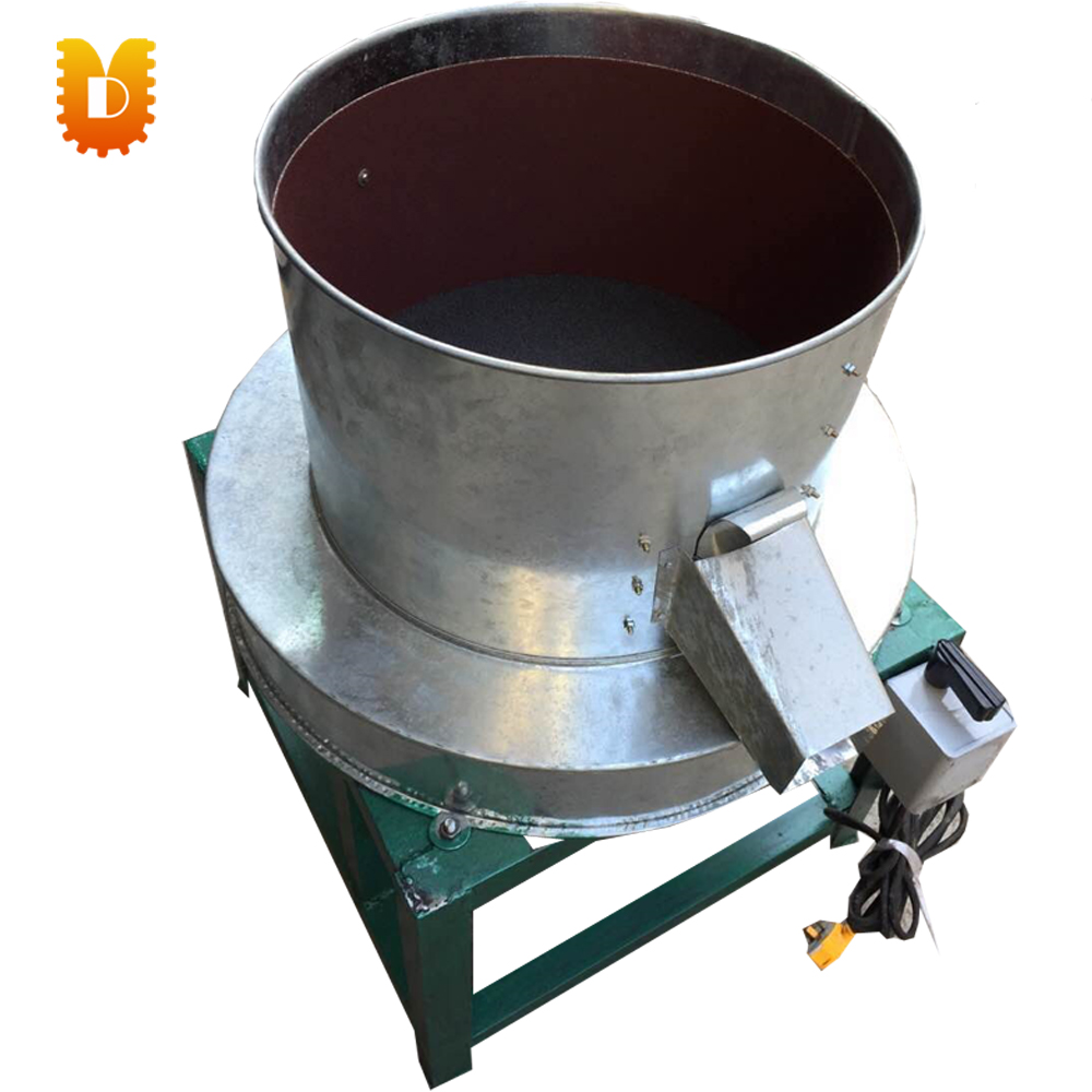 Automatic lotus red skins removing machine/Lotus seed skins peeling machine/UDLZ-010 lotus nut red skins removing machine skins skins a200 ls