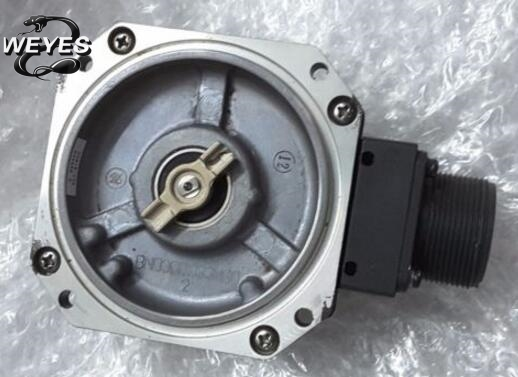 New Servo Rotary Encoder Servo Motor Encoder OSA18-130 OSA18-100 OSA17-020 Good Price One Year Warranty