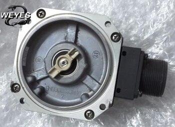 New servo rotary encoder servo motor encoder OSA18-130 OSA18-100 OSA17-020 good price One year warranty
