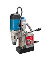 Magnetic Drill Max. Drill Hole 30mm Metal Drill Press 900W (Drill Deep: 35mm)
