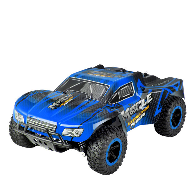 Online Shop 2.4GHz Remote Control Vehicles RC Cars Bigfoot ... on laptop stands for vehicles, light bars for vehicles, strobe lights for vehicles, portable printers for vehicles,
