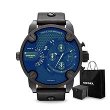 Diesel MINIDADDY Series Chronograph Watch DZ7257