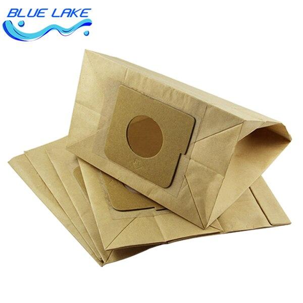 Original OEM Vacuum cleaner dustbag,Composite paper,super-filtration,for L&G V-CS443RDN V-2810 V-2810B,Vacuum cleaner parts средство для удаления накипи super cleaner super cleaner
