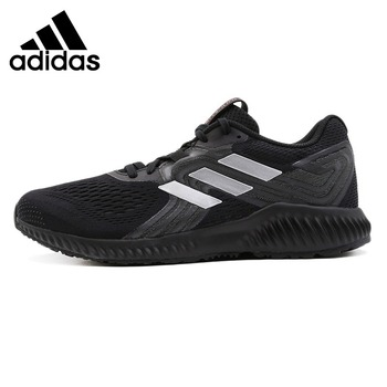 Original New Arrival 2018 Adidas aerobounce 2 Men's Running Shoes Sneakers
