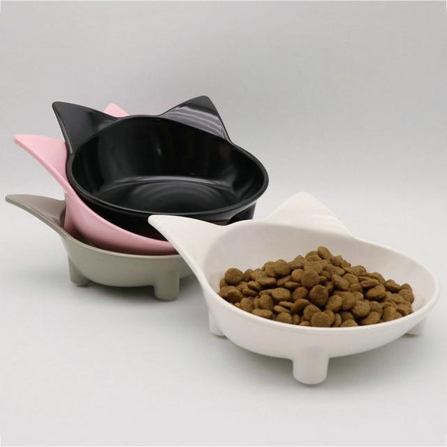Cats Non Slip Bowls  2
