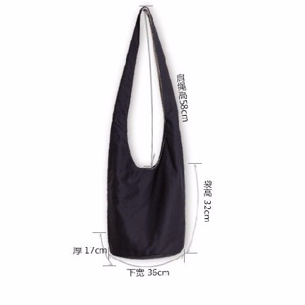 women men crossbody bag shoulder bag handbag (1)