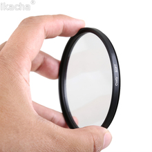 1pcs 37 40.5 46 49 52 55 58 62 67 72 77 82mm Hazy Soft Lens Filter Focus Diffuser Effect for Canon Nikon Sony Camera Lens
