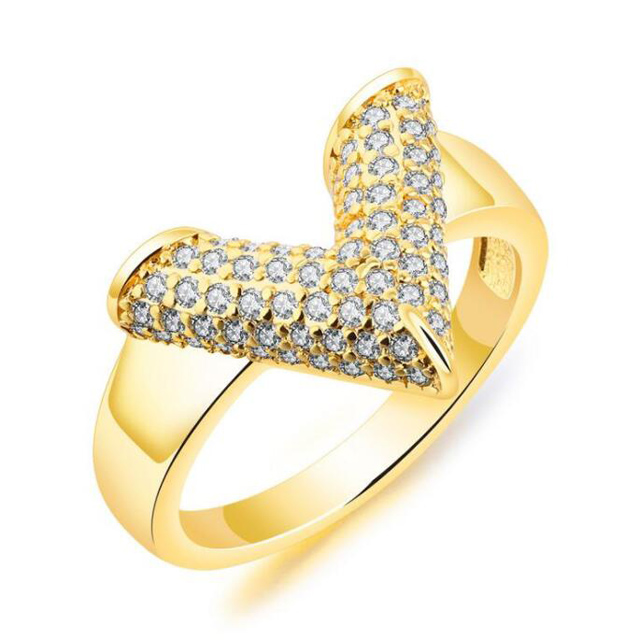 band rhinestone signet tone jewelry stainless rings gold dp mens um ring steel engagement cz