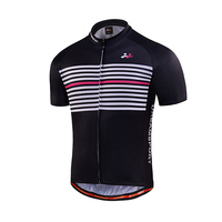 DREAMSPORT Customized Bicycle Clothes Sublimation Cycling Jersey 100 Polyester High Quality Camisa Ciclismo Bike Clothing