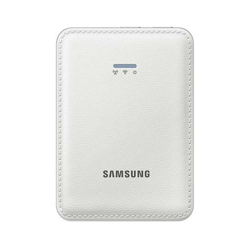 Original débloqué Samsung SM-V101F 4G routeur sans fil Cat4 150Mbps Mobile Hotspot poche Mifi 4G Modem PK E5573 E5577 ZTE MF923