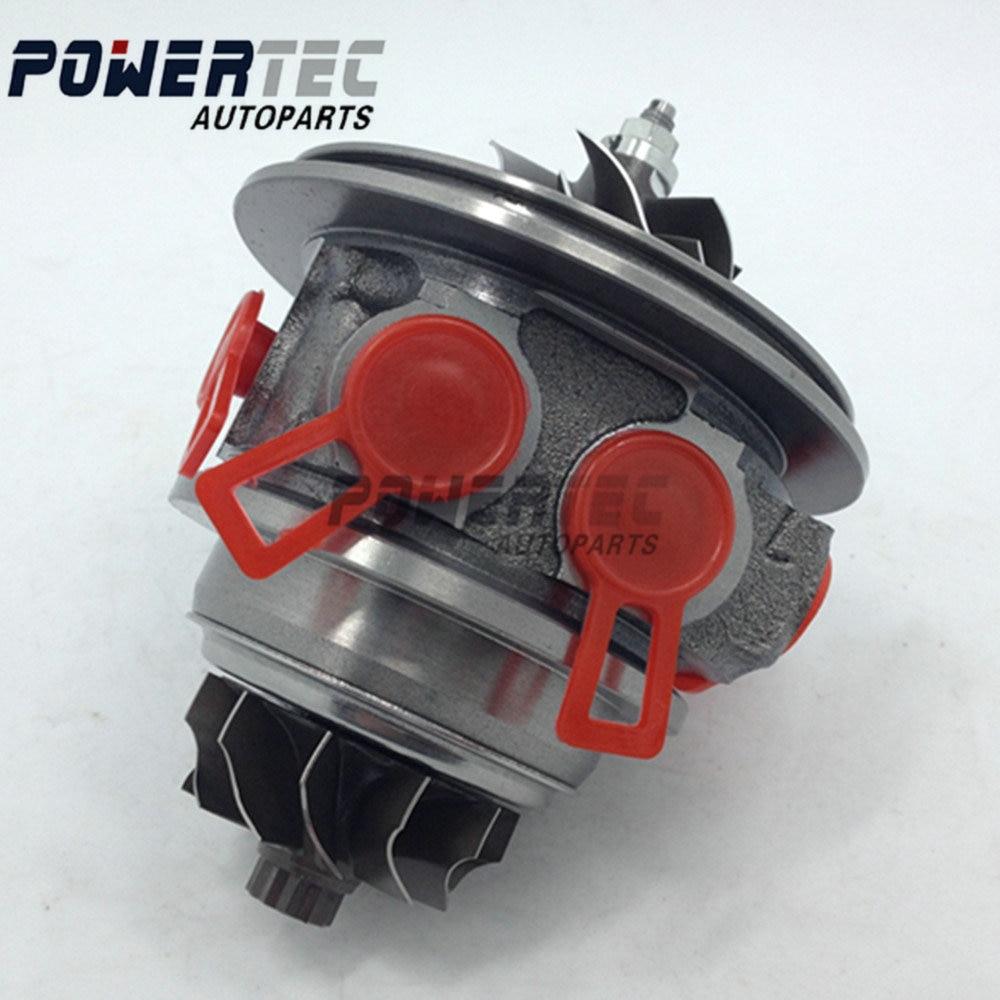 Essex turbo cartridge TF035 49135-02110 for Mitsubishi Pajero II Pajero II 2.5 TD