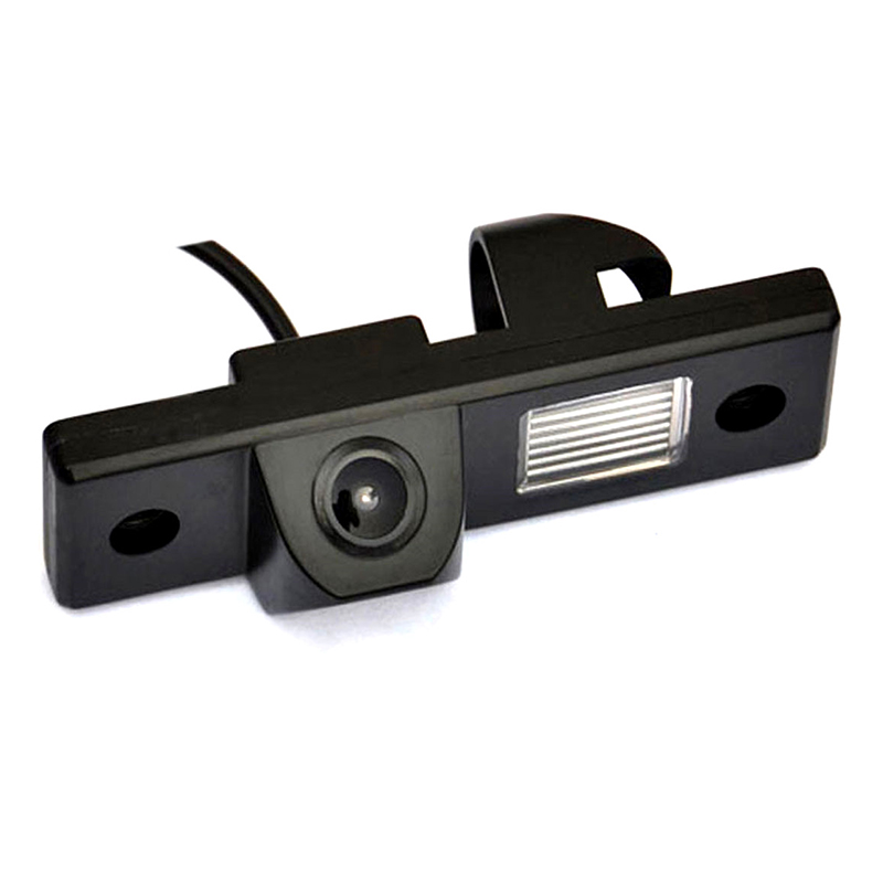For CHEVROLET EPICA/LOVA/AVEO/CAPTIVA/CRUZE/LACETTI Factory selling Special Car Rear View Reverse backup Camera rearview parking