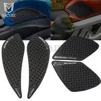 For Suzuki GSXR GSX R 1000 GSXR1000 GSX R1000 2007 2008 2009 2015 3D Motorcycle Tank Pad Decal Protector Stickers Gas Fuel Tank