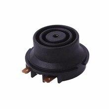 Замена AC 250V 13A контроль температуры чайник термостат верхняя Базовая розетка