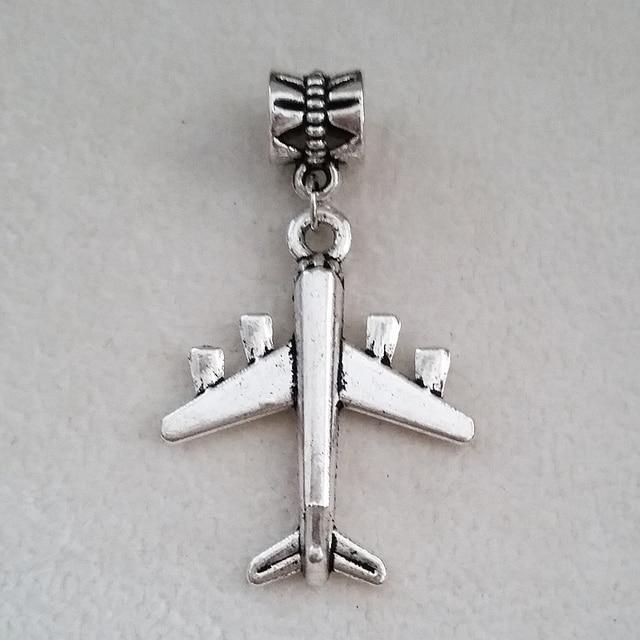 avion pandora charm